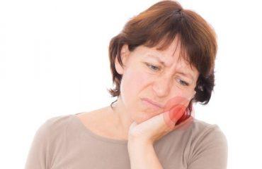 pulp therapy điều trị tủy - Nha khoa Quốc tế DND
