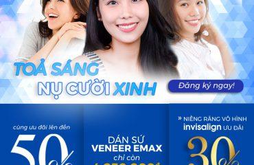 popup-web-dan-su-veneer-emax-2020-nhakhoadnd-2