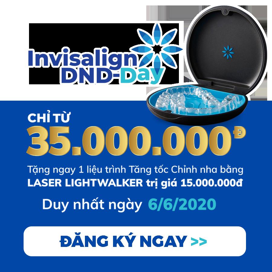 Invisalign-DND-Day-2020