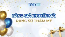 rang-su-tham-my